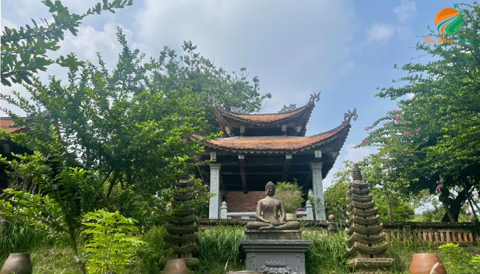 Long Việt